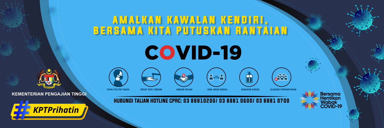 Signature Covid KPT
